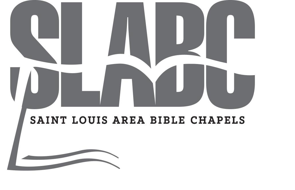 SLABC 2017